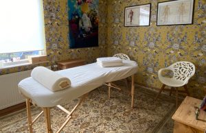 hartjedeventer-massagetafel