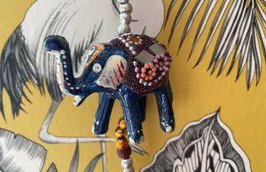 hartjedeventer-olifantje